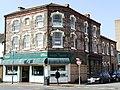 Freeman Street Grimsby - geograph.org.uk - 742477.jpg