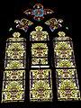 Freistadt Liebfrauenkirche - Fenster 1 Eiche.jpg