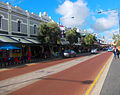 Fremantle Street.JPG
