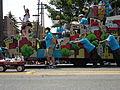 Fremont Solstice Parade 2009 - 132.jpg