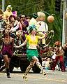 Fremont Solstice Parade 2010 - 365 (4720319720).jpg