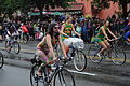 Fremont Solstice Parade 2011 - cyclists 119.jpg