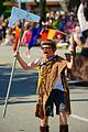 Fremont Solstice Parade 2013 64 (9234949283).jpg
