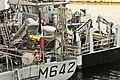 French Navy In Dublin For St. Patrick's Festival (5540385997).jpg