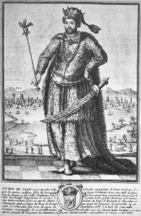 French depiction of King Narai.jpg