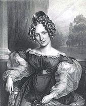 Friederike Funk (Quelle: Wikimedia)