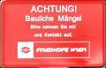 Friedhöfe Wien - Bauliche Mängel.png