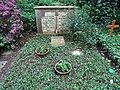 Friedhof heerstraße berlin 2018 05 012 - 26.jpg