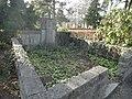 Friedhof zehlendorf 2018-03-24 (27).jpg