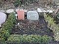 Friedhof zehlendorf 2018-03-24 (37).jpg