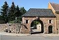 Friedhofstor Penig.jpg