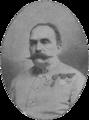 Friedrich Marx (Ogertschnig).png