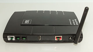 Fritz!Box Fon WLAN 7141, branded by 1&1-4583.jpg