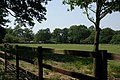 From Drungewick Lane - geograph.org.uk - 28104.jpg