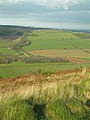 From Mochrum Hill - geograph.org.uk - 591582.jpg