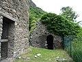 Fronsac (31) tour et chapelle.JPG
