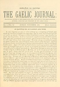 Frontcover Gaelic Journal.jpg