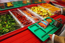 Fruit-bar-pic-Web - Flickr - USDAgov.jpg