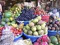 Fruits au marché de Denpasar.jpg