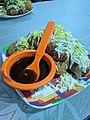 Fuchka Bengali food from Rajshahi - 2.jpg