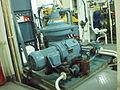 FuelOilSeparator020.JPG