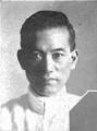Fukuma Miyake.png
