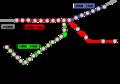 Fukuoka Subway Map jp.png