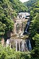 Fukuroda Falls 12.jpg