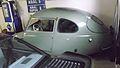 Fuldamobil S-4 1956 seitlich.JPG