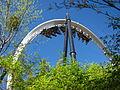 Full Throttle at Six Flags Magic Mountain (13208570263).jpg