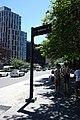 Fulton Joralemon Adams Boerum td (2018-07-07) 45 - Subway.jpg