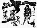 Fuma-kotaro-and-his-clan.jpg