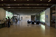 Museu Calouste Gulbenkian - Fundação Calouste Gulbenkian