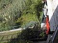 Funicolare di Montecatini Terme - panoramio (11).jpg