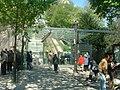 Funiculaire de Montmartre - station basse.jpg