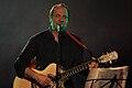 Funny van Dannen 2010 09 25 136.JPG