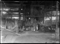 Furnaces in an iron mill at Burnside, Otago ATLIB 244768.png