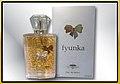 Fyunka by Tamura Perfumes.jpg