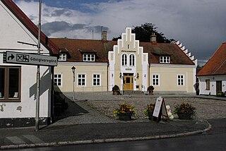 Webb-Bokning - Trelleborgs Kommun
