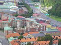 Gårda -Tornhuset - panoramio.jpg