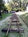 Gödöllő Narrow Gauge Railway 09.jpg