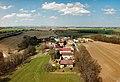 Göda Zischkowitz Aerial Pan.jpg