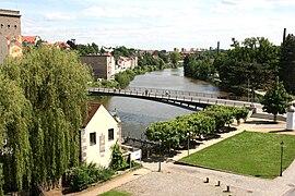 Görlitz - Altstadtbrücke 02 ies.jpg