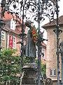 Göttingen Gänseliesel.jpg