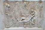 Güstrow Schloss - Festsaal 3i Deckenpanel.jpg