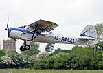 G-AMZU (19838346438).jpg