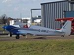 G-AWLZ Fournier (26231751902).jpg