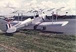 G-AXBZ,Newtownards Air Show, June 1984.jpg