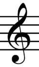 G-Clef.png
