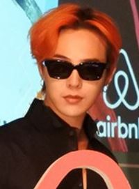 G-Dragon acrofan crop.JPG